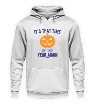 Halloween Party fear horror monster