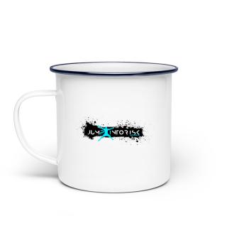 JIR Cup