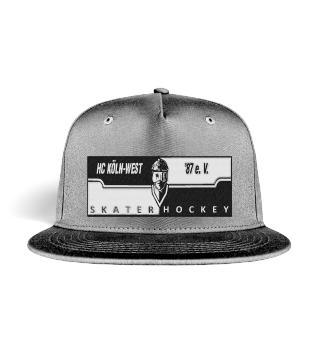 Snapback Cap Classic Logo