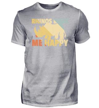 Rhino Rhino Rhino Rhino Rhino Rhino