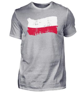 Polen Polska Warschau Geschenk polnisch