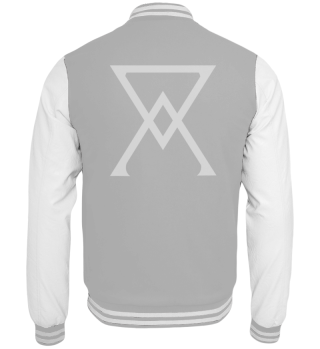 Arsenic Symbol Jacket