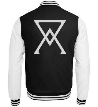 Arsenic Symbol Jacket
