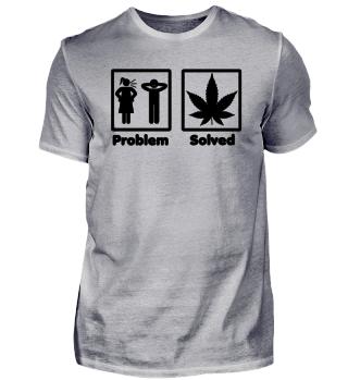 problem solved reggae
