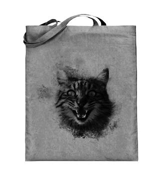CAT - FACE #1.2