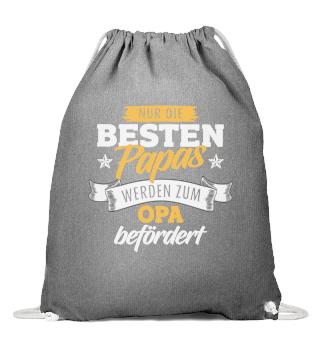 Opa · Nur die besten
