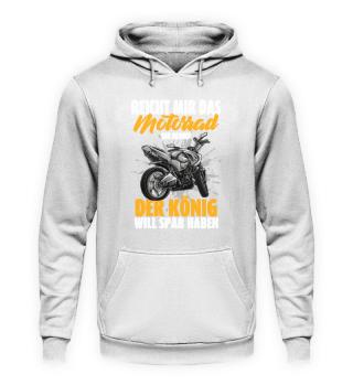 Superbike · Bike · Der König will Spaß