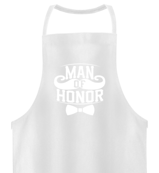 Honor Bachelor T-Shirt Party Groom Gift