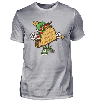 ☛ Taco #20.4