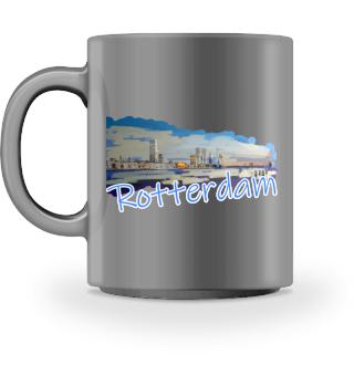 Rotterdam - Accessoires