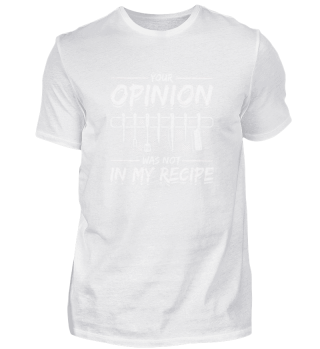 Chef Profession   Cooking Kitchen Chef