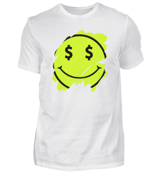 Cool Expression Gift Shirt