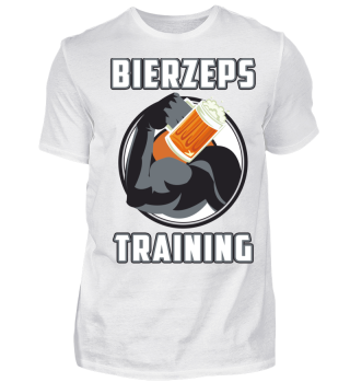 Bierzeps Training