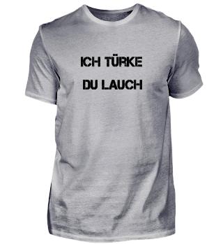 Du Lauch