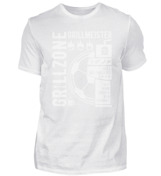 GRILL-WELTMEISTER v1W