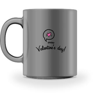 Happy Valentine`s Day Accessoire
