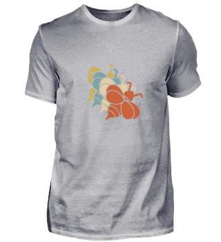Beekeeper - Colors
