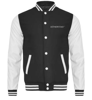 Dönerstag® | Brand Design