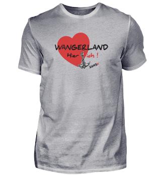 Wangerland 2643X