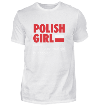 Polish Girls | Poland Vacations Travel