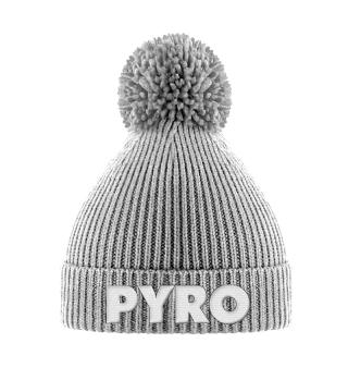 Pyro Bommel