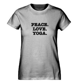 Organic T-Shirt