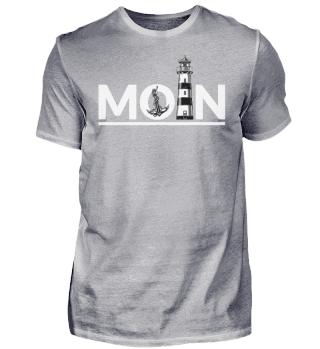 Moin III