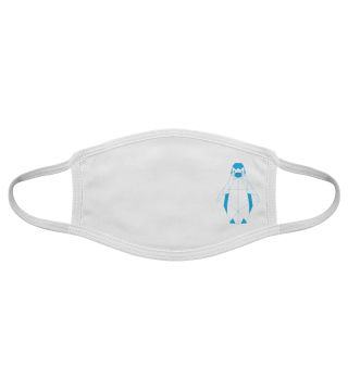 FrOSCon 15 Mask