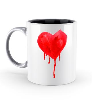 Anti Valentinstag Geschenk Geschenkidee