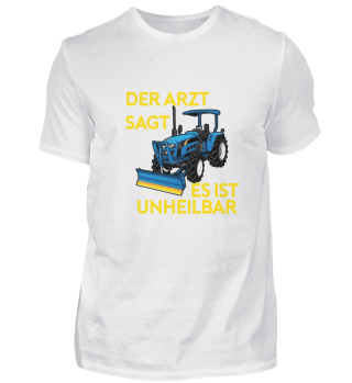 Heavy truck gift