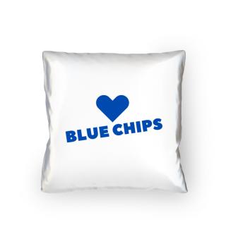I Love Blue Chips