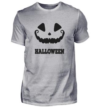 Halloween horror monster scared scary gi