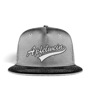 Snapback Apfelwein / Frankfurt