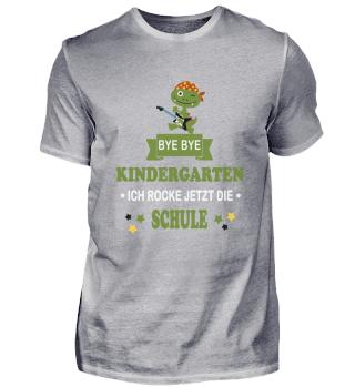 Einschulung ,Schulanfang ,Geschenk
