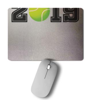 Tennis 2019 play tennis ball