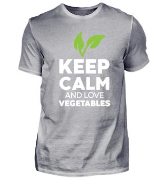 Vegan Pflanzen Geschenk