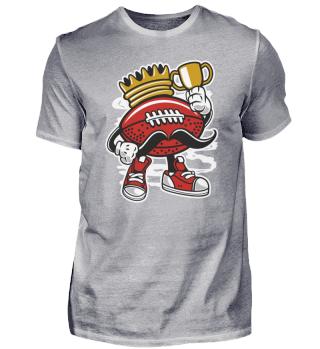 ☛ Football King #20.3