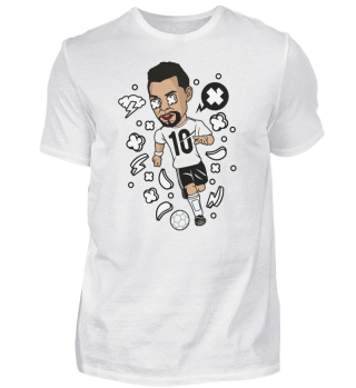☛ Soccer #20.2