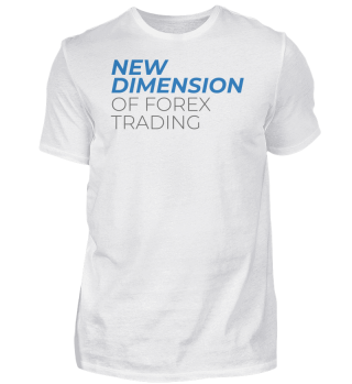 NEW DIMENSION + DISCLAIMER Shirt