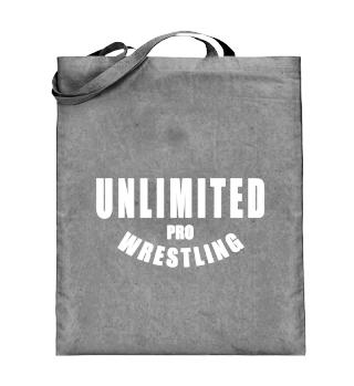 Unlimited Pro Beutel