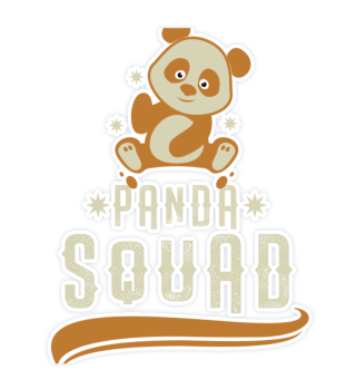 Panda Squad Group
