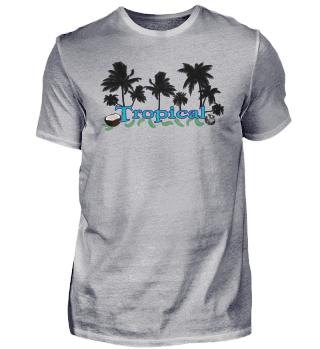 Tropical #2