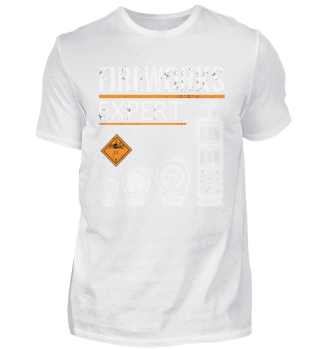 Pyro Feuerwerk Pyrotechnik