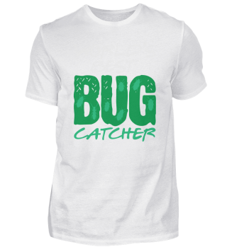 Weltbester Käfer Fänger | Insekten Bug