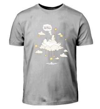 Du und i - mia zwoa - Kinder-T-Shirt