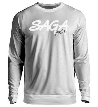 SAGA Sweatshirt