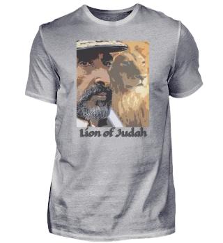 UK Lion of Judah, Haile Selassie, Art, Gift