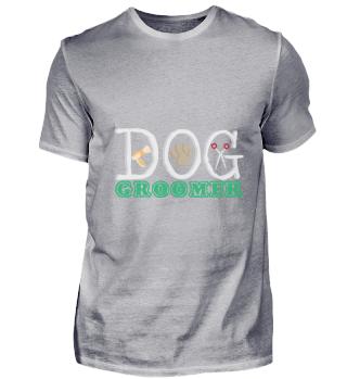Dog hairdresser | dog hair dryer paw sci