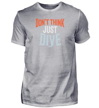 Diving suit neoprene water equipment