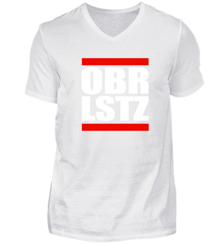 OBRLSTZ - Bekleidung